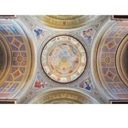 Художественные потолки Arch 11
