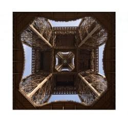 Художественные потолки Arch 14