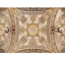 Художественные потолки Arch 15