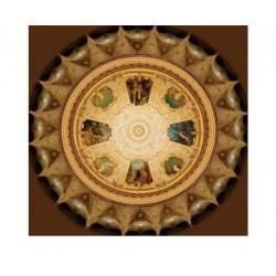 Художественные потолки Arch 20