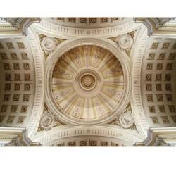 Художественные потолки Arch 9