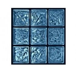 Художественные потолки Витраж Vitrage 12