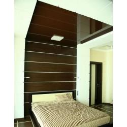 Отверстие вентиляционное на натяжном потолке