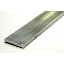 Полоса алюминиевая, бандажная лента