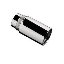 Starck Удлинение 50 мм для излива Axor 10495000
