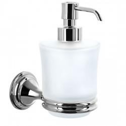 Classic Дозатор жидкого мыла Langberger 2112221B