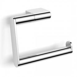 Style Держатель туалетной бумаги Langberger 2128043A