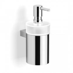 Style Дозатор жидкого мыла Langberger 2128021B