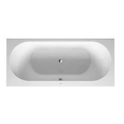 Darling New Ванна 190x90 Duravit 700245 00 0 00 0000