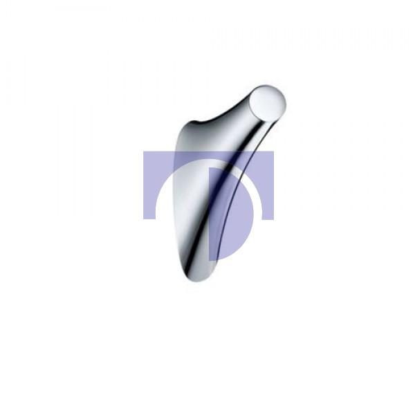 Massaud Крючок одинарный Axor 42237000