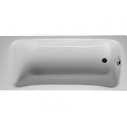 PuraVida Ванна 170х75 см Duravit 700181 00 0 00 0000