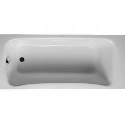PuraVida Ванна 170х75 см Duravit 700198 00 0 00 0000