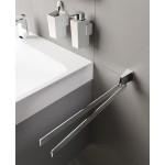 S2 Дозатор для жидкого мыла подвесной Sonia 158805