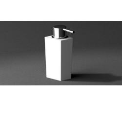 S2 Дозатор для жидкого мыла Sonia 154272