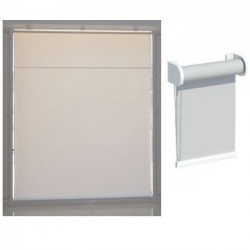 Рулонна штора для великих вікон Атлант-42