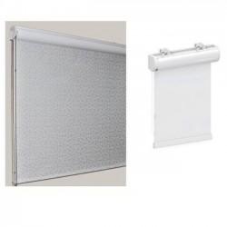 Рулонна штора в коробі Стандарт-касета-32