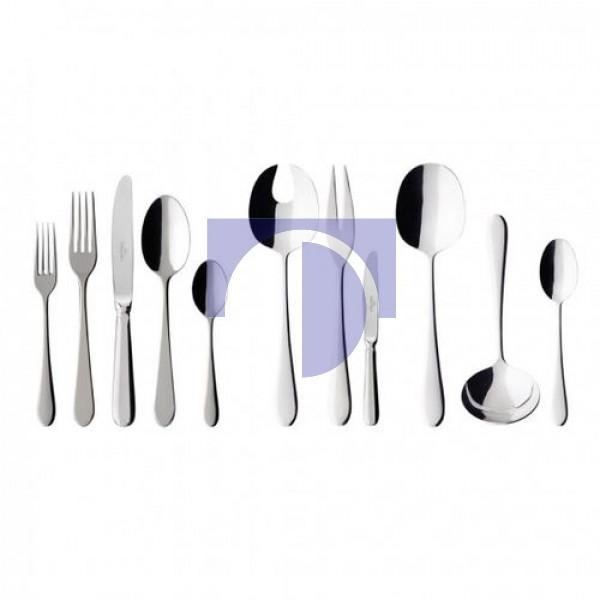 Набор столовых приборов 68 предметов Oscar Villeroy & Boch