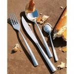 Набор столовых приборов  30 предметов на 6 персон Piemont Villeroy & Boch