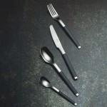 Набор столовых приборов 24 предмета S+ Cosy Grey Villeroy & Boch
