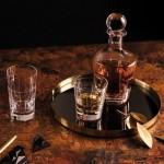 Набор из 2 стаканов 135 мм Ardmore Club Villeroy & Boch