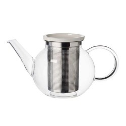 Чайник з ситечком M 1,00 л Artesano Hot & Cold Beverages Villeroy & Boch