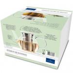 Чайник с ситечком M 1,00 л Artesano Hot & Cold Beverages Villeroy & Boch
