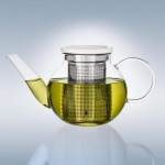 Чайник с ситечком S 0,50 л Artesano Hot & Cold Beverages Villeroy & Boch