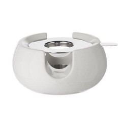 Подогреватель 15х7 см Artesano Hot & Cold Beverages Villeroy & Boch