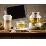 Подогреватель 15х7 см Artesano Hot & Cold Beverages Villeroy & Boch