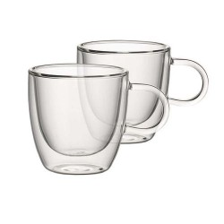 Чашка S 68 мм, набор из 2 шт. Artesano Hot & Cold Beverages Villeroy & Boch