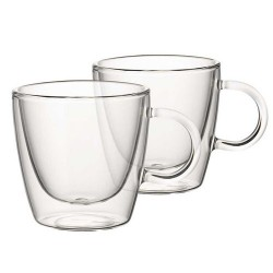 Чашка M 80 мм, набор из 2 шт. Artesano Hot & Cold Beverages Villeroy & Boch