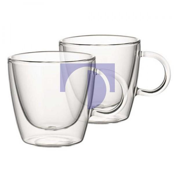 Чашка M 80 мм, набор из 2 шт. Artesano Hot & Cold Beverages Villeroy & Boch