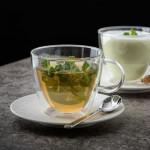 Чашка L 95 мм, набор из 2 шт. Artesano Hot & Cold Beverages Villeroy & Boch