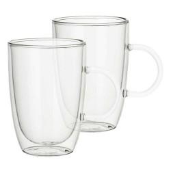 Чашка универсальная 122 мм, набор из 2 шт. Artesano Hot & Cold Beverages Villeroy & Boch