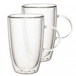 Чашка XL 140 мм, набор из 2 шт. Artesano Hot & Cold Beverages Villeroy & Boch