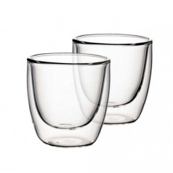 Стакан S 68 мм, набор из 2 шт. Artesano Hot & Cold Beverages Villeroy & Boch