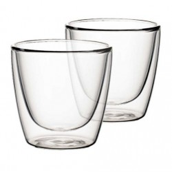 Стакан M 80 мм, набор из 2 шт. Artesano Hot & Cold Beverages Villeroy & Boch