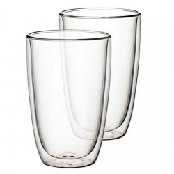 Стакан XL 140 мм, набор из 2 шт. Artesano Hot & Cold Beverages Villeroy & Boch