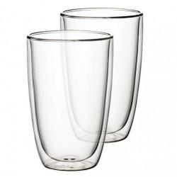 Склянка XL 140 мм, набір з 2 шт. Artesano Hot & Cold Beverages Villeroy & Boch