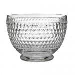 Набор из 5 предметов: 4 вазочки и салатник Boston Villeroy & Boch