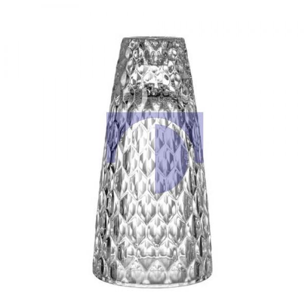 Подсвечник, ваза 16 см Boston Villeroy & Boch