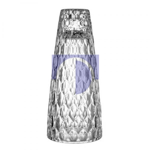 Подсвечник, ваза 21,5 см Boston Villeroy & Boch
