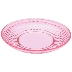 Вазочка розовая 21 см Boston Villeroy & Boch