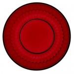 Вазочка красная 21 см Boston Villeroy & Boch