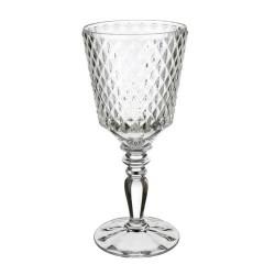 Набор из 4 бокалов для белого вина 170 мм Boston Flare Villeroy & Boch