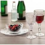 Набор из 4 бокалов для красного вина 180 мм Boston Flare Villeroy & Boch
