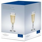 Набор из 4 бокалов для шампанского 175 мм Boston Flare Villeroy & Boch