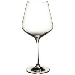 Бокал для красного вина 235 мм La Divina Villeroy & Boch