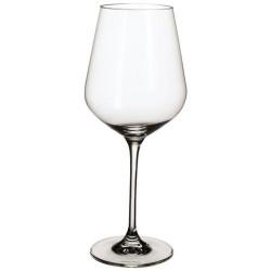 Бокал для вина Бордо 252 мм La Divina Villeroy & Boch