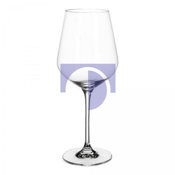 Бокал для бургундского вина 680 мм La Divina Villeroy & Boch